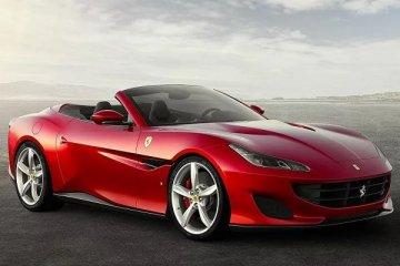 Ferrari, finansal hedeflerini erteledi
