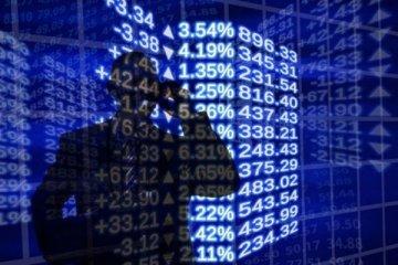 İş Yatırım, Halkbank için 'al' tavsiyesi yaptı