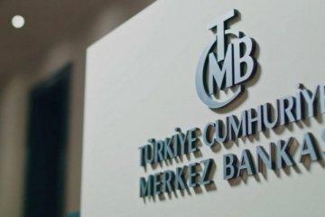 Merkez Bankası yıl sonu dolar beklentilerini açıkladı