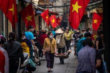 ABD ve Vietnam para birimi uygulamaları konusunda anlaştı
