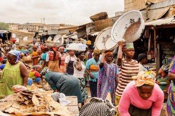 DTÖ, Nijerja'nın döviz kararlarından endişeli