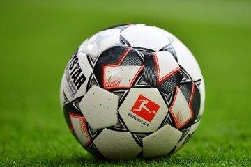 Bundesliga'da maçlar başlıyor