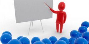 Şirketlerin genel kurul tarihleri 2015 (2)