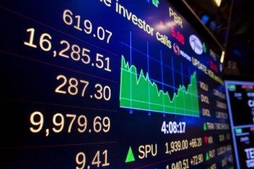 Avrupa borsalarının yükselişle başlaması bekleniyor