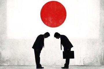 Japonya'da küçük işletmeleri destekleyecek program