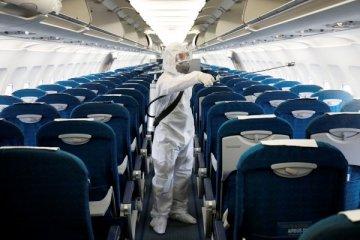 Avrupa, uçakla seyahatte kriterlerini belirledi