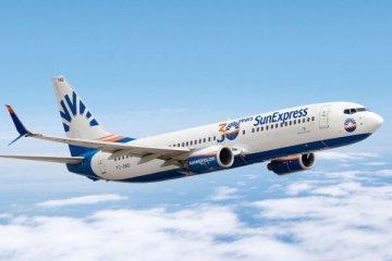 SunExpress,11 yeni destinasyona uçacak