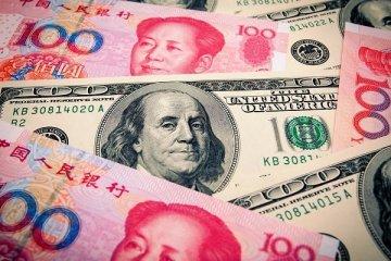 Kısa vadeli borç 134.6 milyar dolara yükseldi