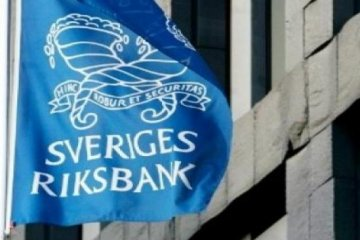 İsveç MB dijital para birimine sahip olabilir