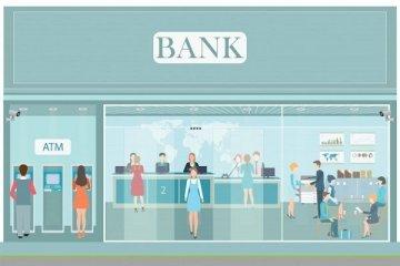 Kadınların yarısından fazlasının banka hesabı yok