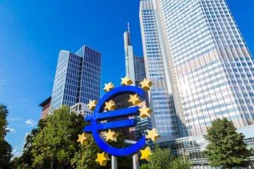 ECB: Finansal koşulları sürdürmeye devam edeceğiz.