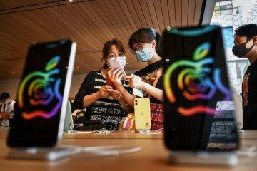 Apple Türkiye'de ürünlerine zam yaptı