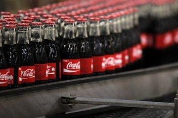 Coca-Cola ilk NFT'lerini satışa sunuyor