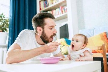 Dev ülkedeki bebek kıtlığı ekonomiyi vuracak