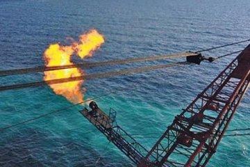 Bloomberg: Türkiye Karadeniz'de yeni bir doğalgaz keşfi ilan edecek