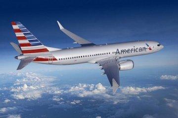 Havayolu şirketi 19 bin çalışanını işten çıkartacak