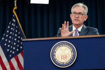 Powell: 'Enflasyon değil geçici fiyat artışı bekliyoruz'
