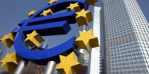 ECB Başkanı Draghi: Negatif faizde gelişme yok