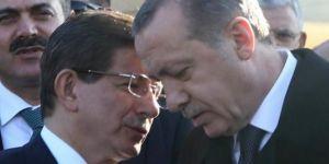 Koalisyon çağrısı Erdoğan'ın oyunu