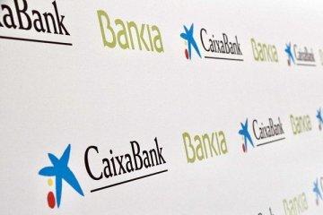 İspanya'da iki banka birleşme kararı aldı