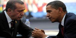 Önce İran'ı eleştirdi, sonra Obama'yı aradı