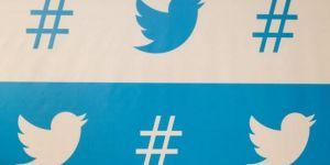 Twitter'dan istihbarata yasak