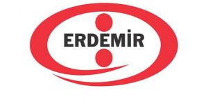 Erdemir'in net kârı yüzde 29.7 düştü