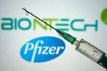 Japonya yüksek miktarda aşı teslim aldı