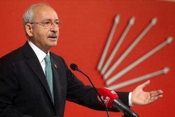 Kılıçdaroğlu'ndan Erdoğan'ın 'müzik kısıtlaması' açıklamasına sert tepki