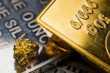 Çin bankalarından metal hesaplarına kısıtlama