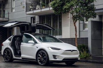 Tesla'nın Almanya adımı ertelendi