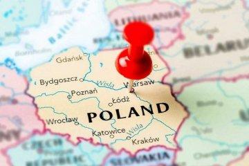 Polonya'dan Türkiye kararı: Karantinayı kaldırdı