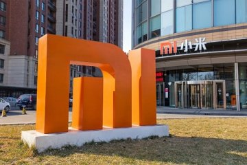 Çip krizi Xiaomi'yi de vurdu, üretimini durdurdu
