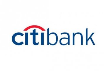 Citibank'a şeytanla işbirliği davası