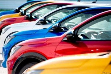 Fiat-PSA Çinli ortak arayışında