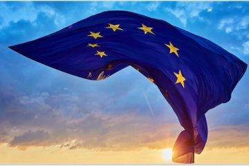 Euro Bölgesi'nde işsizlik 8,1 seviyesini korudu