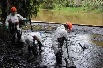 TPAO'ya Siirt'te petrol arama ruhsatı verildi