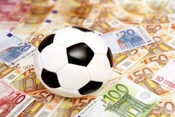 EURO 2020'de izlenme rekoru