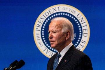 Biden yönetimi 1.52 trilyon dolarlık ilk bütçe teklifini sundu