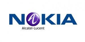 Nokia Fransız devini satın alıyor