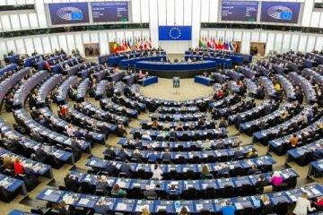 Avrupa Parlamentosu 672 milyar dolarlık fonu onayladı
