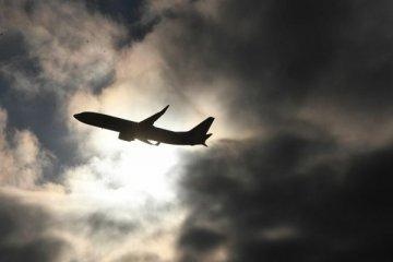Türkiye'de uçuş sayısı azaldı