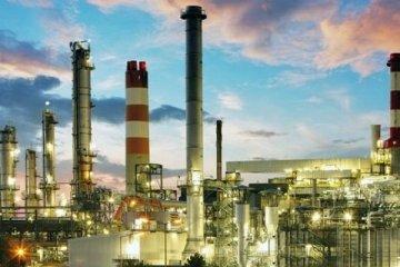 İSO, sanayinin devlerini açıkladı