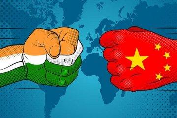 Hindistan ile Çin'in Tesla savaşı