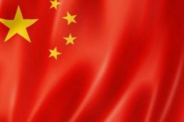 Çin, Hong Kong'daki seçim sistemini onayladı