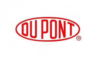 DuPont, Laird Performance'ı 2.3 milyar dolara satın alıyor