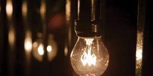 Elektriği o ülke mi sabote etti