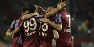 Galatasaray koltuğu devretti