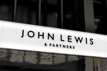 John Lewis 517 milyon sterlin zarar etti