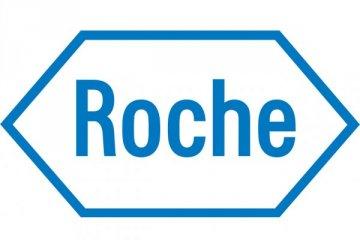 Roche'den 1.8 milyar dolarlık yatırım